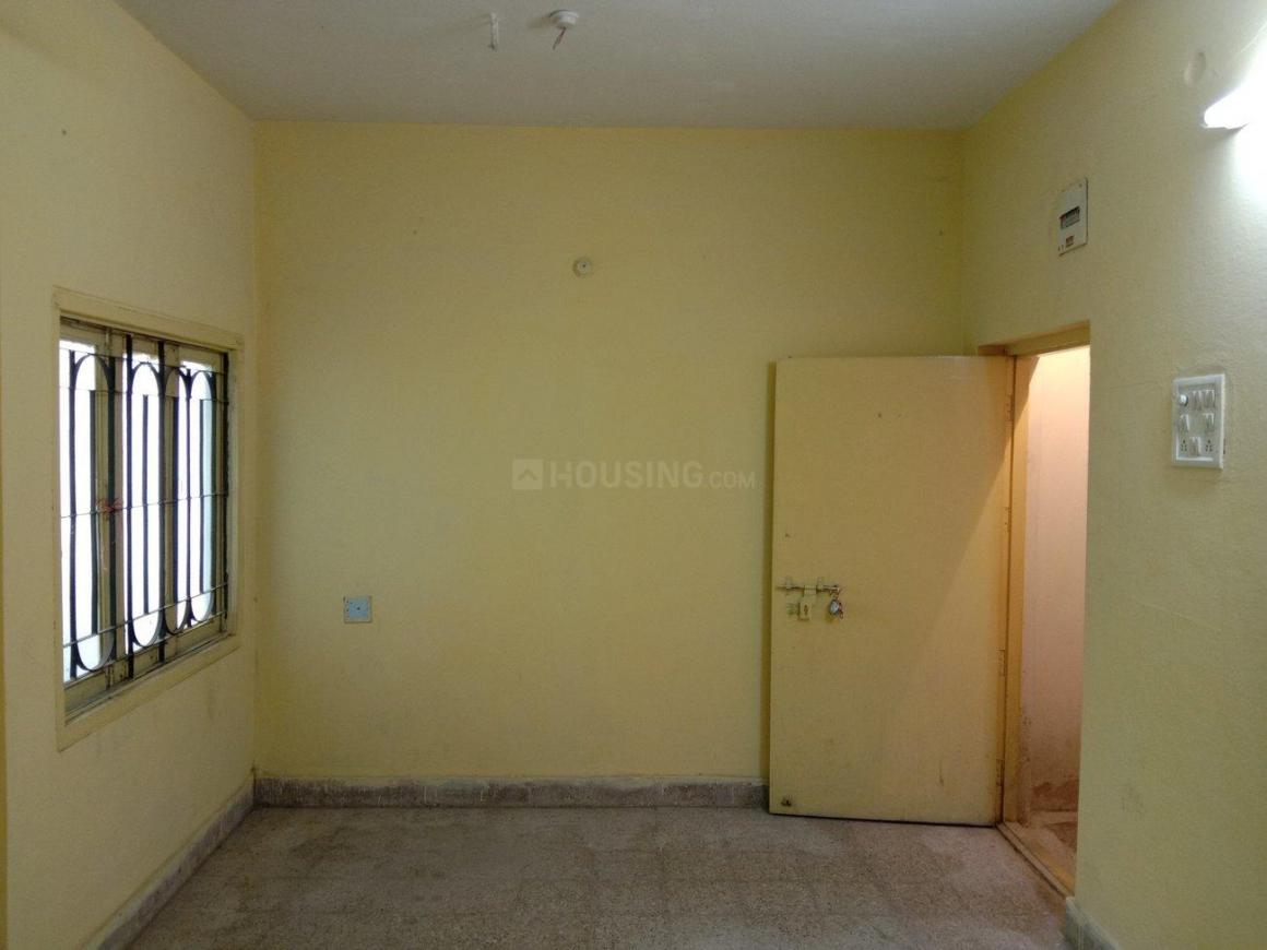 Living Room Image of 730 Sq.ft 1 BHK Apartment for buy in Tarnaka for 1860000