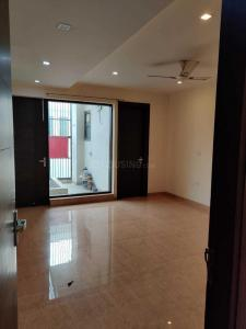 Gallery Cover Image of 1100 Sq.ft 2 BHK Apartment for rent in Pan Oasis, Sector 70 for 18000