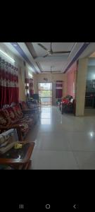 Gallery Cover Image of 1125 Sq.ft 3 BHK Independent House for buy in Bandlaguda Jagir for 11500000