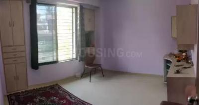 Gallery Cover Image of 1400 Sq.ft 3 BHK Apartment for buy in Karve Nagar for 14000000