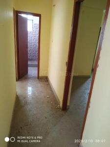 Gallery Cover Image of 1205 Sq.ft 3 BHK Apartment for buy in Kumhrar for 4900000