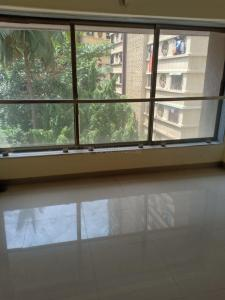 Gallery Cover Image of 820 Sq.ft 2 BHK Apartment for buy in Lower Parel for 24500000