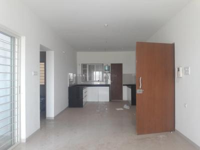 Gallery Cover Image of 1959 Sq.ft 3 BHK Apartment for buy in Bavdhan for 11500000