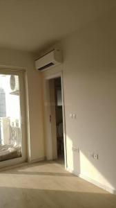 Gallery Cover Image of 1846 Sq.ft 3 BHK Apartment for rent in Sector 86 for 24000