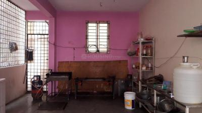 Kitchen Image of Yashmitha PG in Electronic City