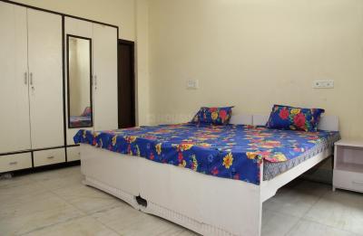 Bedroom Image of Jain House in Sector 23