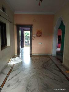 Gallery Cover Image of 1300 Sq.ft 2 BHK Independent Floor for rent in Badangpet for 7500