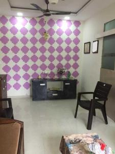 Gallery Cover Image of 1275 Sq.ft 3 BHK Apartment for buy in Rashmi Heights, Nalasopara East for 6000000