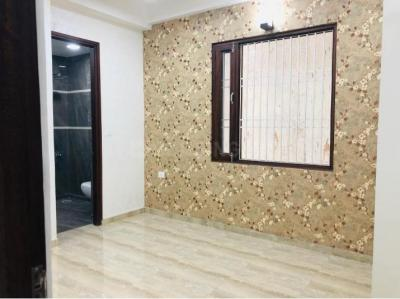 Gallery Cover Image of 850 Sq.ft 2 BHK Apartment for buy in Niti Khand for 3260000