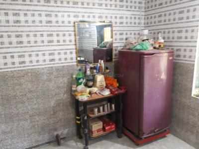 Balcony Image of PG 6152575 Chinchpada Gaon in Kalyan East