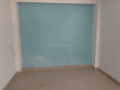Gallery Cover Image of 540 Sq.ft 1 BHK Independent Floor for buy in Jwalapur for 1580000