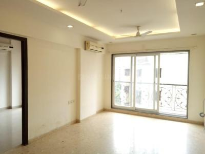 Gallery Cover Image of 944 Sq.ft 2 BHK Apartment for buy in Lalani Velentine Tower, Malad East for 15000000