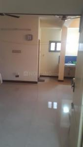 Gallery Cover Image of 600 Sq.ft 1 BHK Independent Floor for rent in Tambaram Sanatoruim for 10000