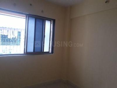 Gallery Cover Image of 500 Sq.ft 1 BHK Apartment for rent in Nerul for 9500