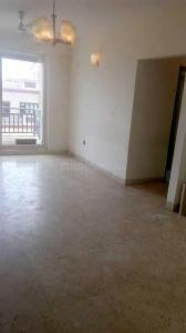 Gallery Cover Image of 1600 Sq.ft 3 BHK Apartment for buy in Air India Employees Apartment, Sector 3 Dwarka for 15800000
