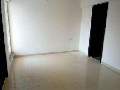 Gallery Cover Image of 1000 Sq.ft 2 BHK Apartment for rent in Majestique 38 Park Majestique Phase III, Undri for 10000