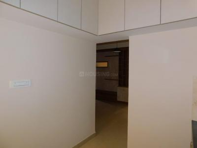 Gallery Cover Image of 1700 Sq.ft 2 BHK Apartment for rent in Prestige Ferns Residency, Harlur for 28000
