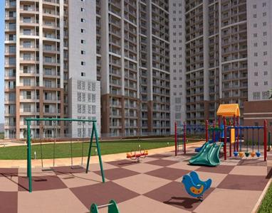 Gallery Cover Image of 1125 Sq.ft 2 BHK Apartment for rent in Kon for 12000