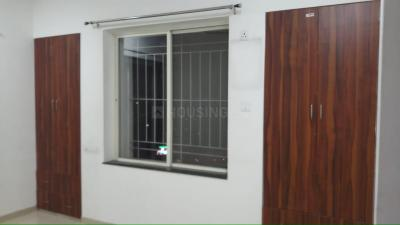 Gallery Cover Image of 1100 Sq.ft 2 BHK Apartment for rent in Warje for 20000
