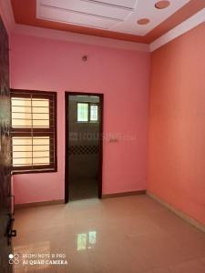 Gallery Cover Image of 1050 Sq.ft 3 BHK Independent House for buy in NK Rajendra Park, Sector 105 for 5575000
