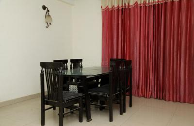 Dining Room Image of Kadyan House in Sector 39