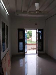 Gallery Cover Image of 1500 Sq.ft 3 BHK Independent Floor for rent in Adarsh Nagar for 15000