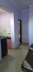 1 RK Independent Builder Floor