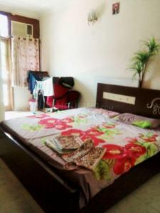 Gallery Cover Image of 1800 Sq.ft 2 BHK Independent Floor for rent in South Extension I for 37000