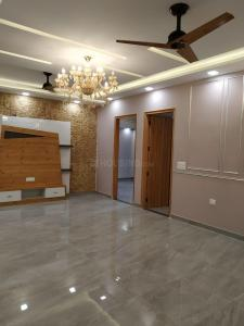 Gallery Cover Image of 2200 Sq.ft 4 BHK Apartment for buy in Vaishali for 11500000
