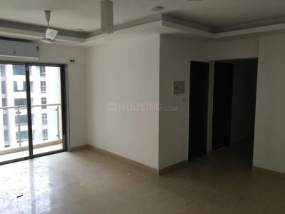 Gallery Cover Image of 1270 Sq.ft 3 BHK Apartment for buy in Vile Parle West for 39000000