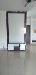 Gallery Cover Image of 1000 Sq.ft 2 BHK Apartment for rent in RR Nagar for 14000