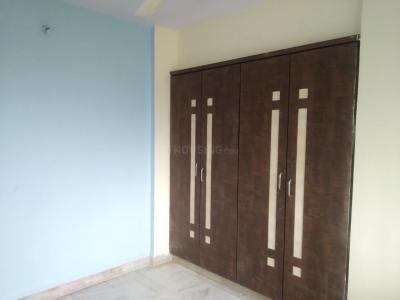 Gallery Cover Image of 562 Sq.ft 1 BHK Apartment for rent in Rutu Enclave, Kasarvadavali, Thane West for 12499