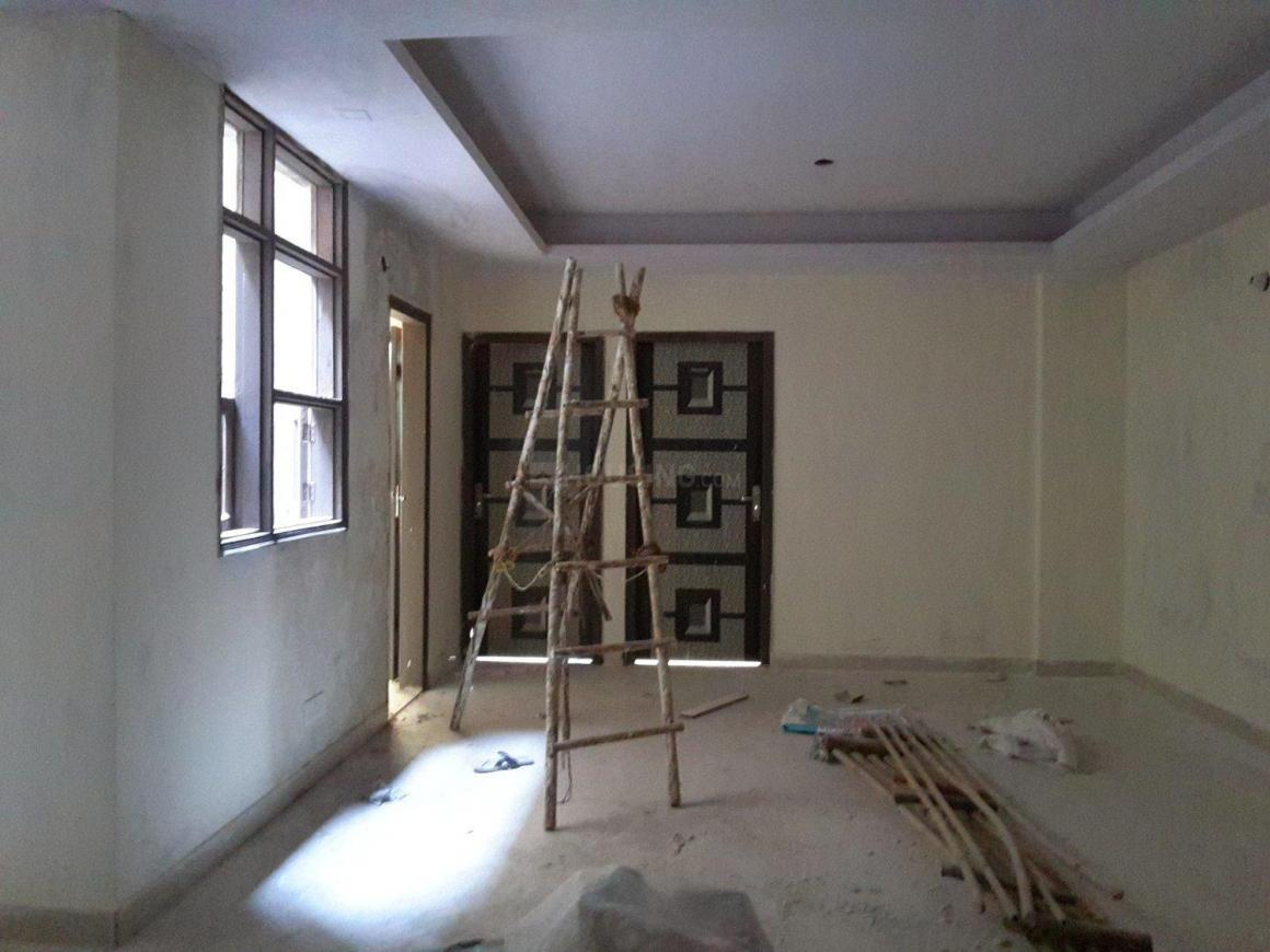 Living Room Image of 1250 Sq.ft 3 BHK Apartment for buy in Mandi for 3600000