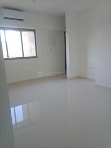 Gallery Cover Image of 899 Sq.ft 2 BHK Apartment for rent in Thane West for 16000