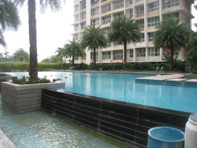 Swimming Pool Image of PG 5244860 Chembur in Chembur