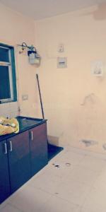 Gallery Cover Image of 450 Sq.ft 1 BHK Apartment for rent in Trilok Kripa Darshan, Dahisar East for 15000