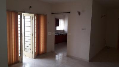 Gallery Cover Image of 960 Sq.ft 2 BHK Apartment for rent in Jamalia for 23000