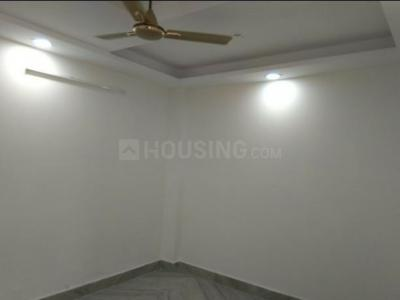 Gallery Cover Image of 900 Sq.ft 2 BHK Independent Floor for rent in Tilak Nagar for 23000