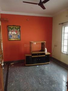Gallery Cover Image of 1200 Sq.ft 2 BHK Independent House for rent in Kengeri Satellite Club, Kengeri Satellite Town for 23000