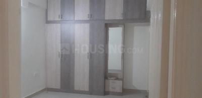 Gallery Cover Image of 1200 Sq.ft 2 BHK Apartment for rent in SV Brindavanam, Panathur for 23000