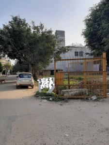 2700 Sq.ft Residential Plot for Sale in Shastri Nagar, Ghaziabad