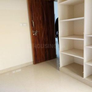 Gallery Cover Image of 500 Sq.ft 1 BHK Apartment for rent in Ulsoor for 15000