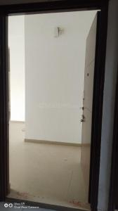 Gallery Cover Image of 1611 Sq.ft 3 BHK Apartment for rent in Gota for 14000