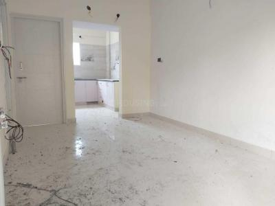 Gallery Cover Image of 550 Sq.ft 2 BHK Apartment for rent in Sarjapur for 18000