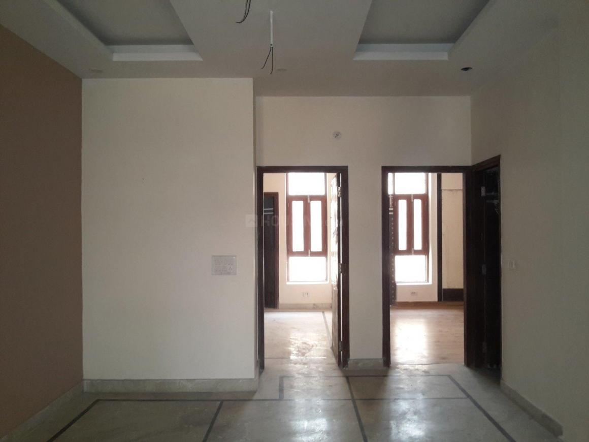 Living Room Image of 1550 Sq.ft 3 BHK Independent Floor for buy in Sector 49 for 6000000