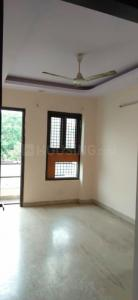Gallery Cover Image of 900 Sq.ft 3 BHK Independent Floor for buy in Ramesh Nagar for 9500000