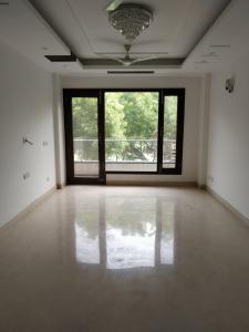Gallery Cover Image of 1953 Sq.ft 3 BHK Independent Floor for buy in Greater Kailash for 37000000