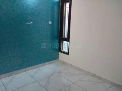 Gallery Cover Image of 400 Sq.ft 1 BHK Independent Floor for rent in Vaishali for 9000