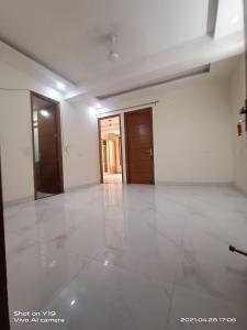 Gallery Cover Image of 980 Sq.ft 2 BHK Apartment for rent in Sector 45 for 12500