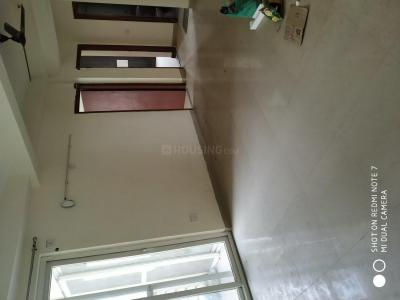 Gallery Cover Image of 1400 Sq.ft 3 BHK Apartment for rent in Sector 168 for 13500